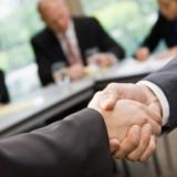 biznes-partnerzy