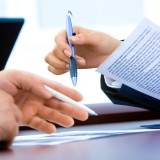 biznes-zarzadzanie-negocjacje