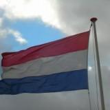 zwrot podatku z Holandii