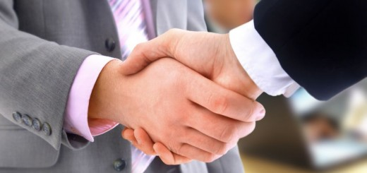 partnerzy-biznes