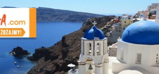 vacenza.com - rezerwacja tanich hoteli na całym świecie
