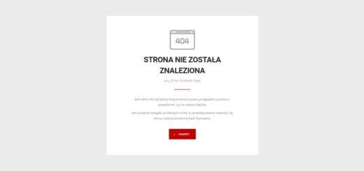 blad-404