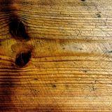deska-drewno