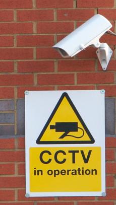 monitoring_cctv