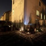 oswietlenie-domu