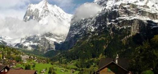 przeprowadzki szwajcaria