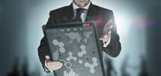 biznes-technologia