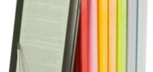 książki, e-booki i audiobooki