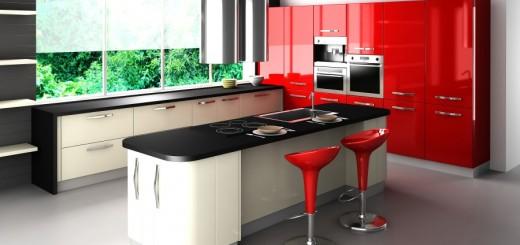 nowoczesne-meble-kuchenne
