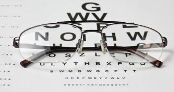 optyk-okulary