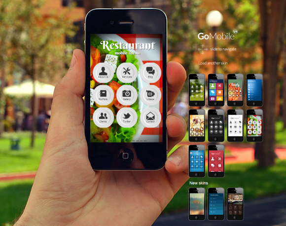 aplikacje-mobilne-na-telefon