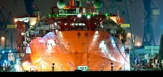 statek-suwnice