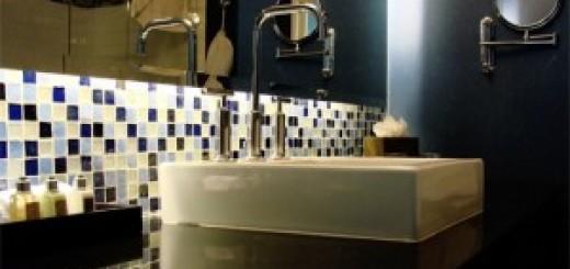 alternatywne łazienki