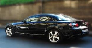 826481_japanes_car