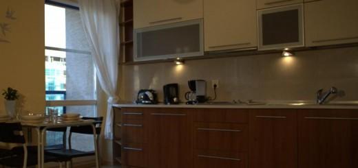 apartamenty-we-wroclawiu