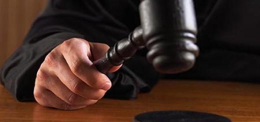 dms obsługa prawna