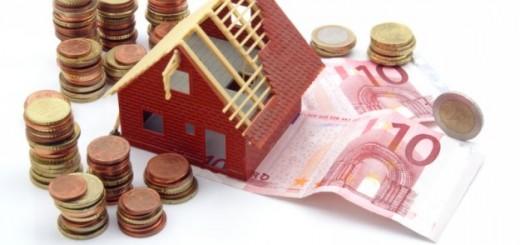 tanie kredyty hipoteczne Poznań