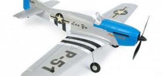 model-samolotu-rc