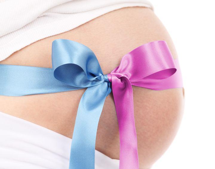 Wizyty u ginekologa w czasie ciąży w Niemczech. - Top Presell Pages