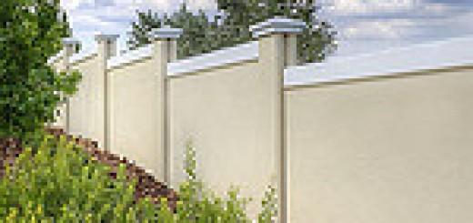 ploty-betonowe