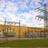 transformatory-energia