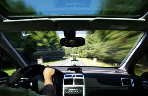1035921_gps_driving_2