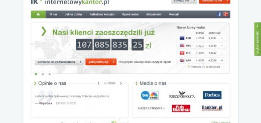 internetowykantor_pl