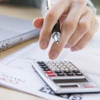 inwestycje w bezpieczne lokaty bankowe