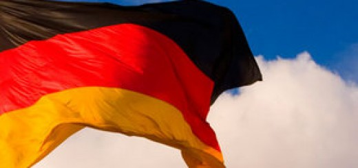 tlumacz niemiecki poznań