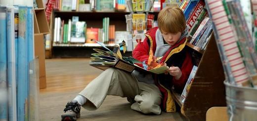 jak wydac ksiazke dla dzieci