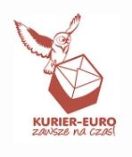 kurier-euro