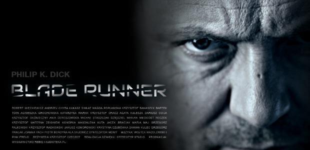 BladeRunner620