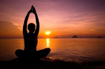 06f79-yoga