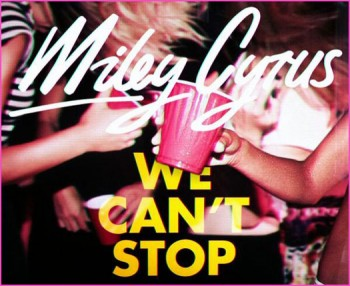 Miley-Cyrus-We-Cant-Stop7