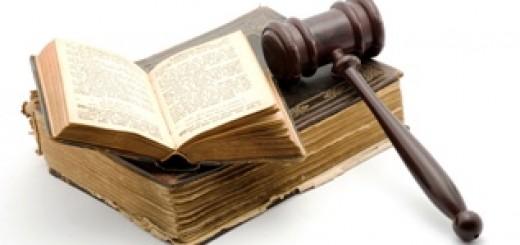 Ustawa o sprawach nieletnich