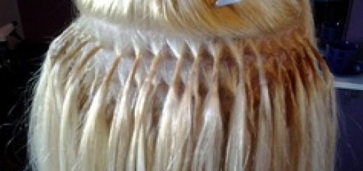 Przedłużanie włosów Poznań, Przedłużanie włosów Gniezno, Przedłużanie włosów Pobiedziska