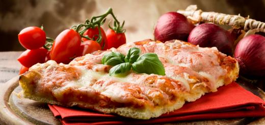fotografia-reklamowa-pizza