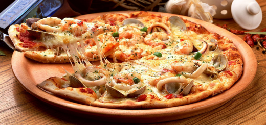 jedzenie-food-pizza