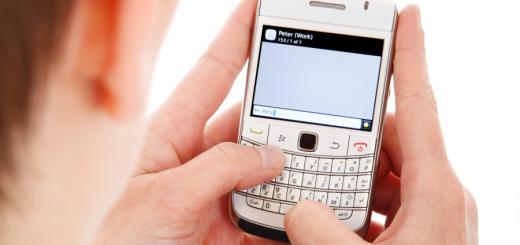 komorka-sms-telefon