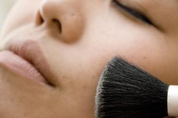 przygotowanie skóry jest bardzo ważne w makijażu