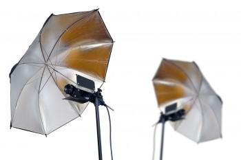 fotografia reklamowa wykonana w studiu fotograficznym