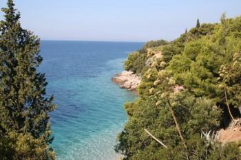 Chorwacja_zdjęcie