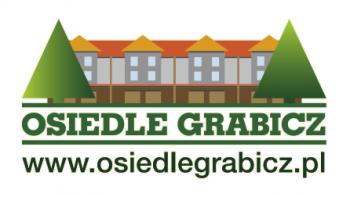 Osiedle Grabicz logo