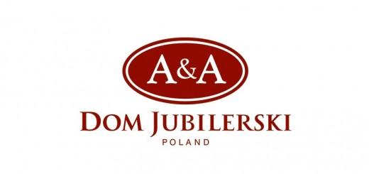 A&A - Logo