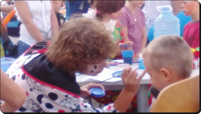 malowanie_twarzy_dzieciom_poznan