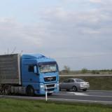 transport-spedycja-tir