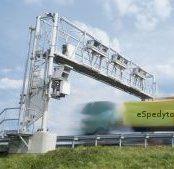 transport prywatny z e-mytem