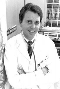 diabetolog oświęcim