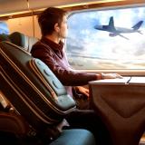 podroz-travel-samolot