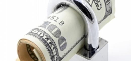 ubezpieczenia majątkowe